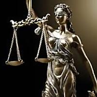 Think Like a Litigator