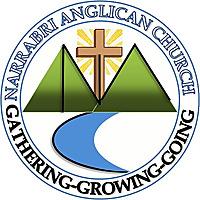 Narrabri Anglican Church Podcast