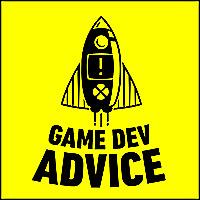 Game Dev Advice | The Game Developer's Podcast