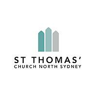 St Thomas' Anglican Church North Sydney