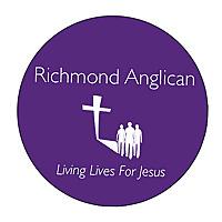Richmond Anglican Church Sermons Podcast