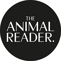 The Animal Reader