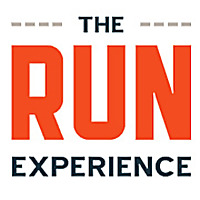 The Run Experience | Running Tips and Techniques