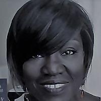 Home | Church Consultant Madge Obaseki