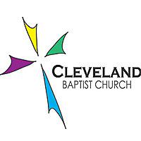 Cleveland Baptist Church