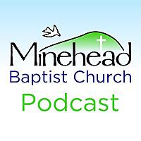 Minehead Baptist Church