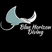 Blue Horizon Diving