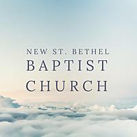 New St. Bethel Baptist Church