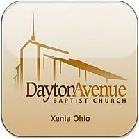 Dayton Avenue Baptist Church
