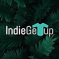 IndieGetup