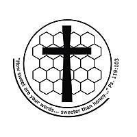 Honeyridge Baptist Church