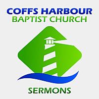 Coffs Baptist