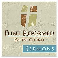 Flint Reformed Baptist