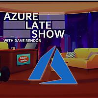 WikiAzure Podcast