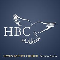 Haven Baptist