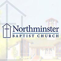 Northminster Baptist Church