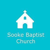 Sooke Baptist | A West Coast Church