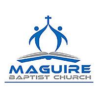 Maguire Baptist Church