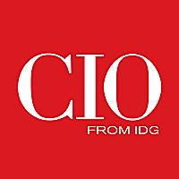CIO UK Podcast