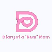 Diary of a 'Real' Mom