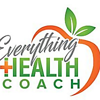 Everything Health Coach