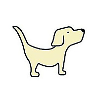 My Dog's Name