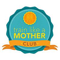 Train Like A Mother