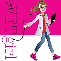 VETgirl Veterinary Continuing Education Podcasts