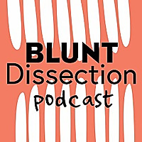 Blunt Dissection