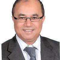 Ahmed AbdelFattah Blog !