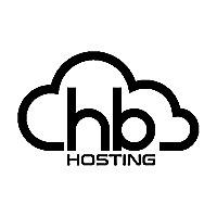 HBHosting