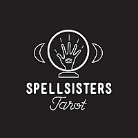 The Spell Sisters