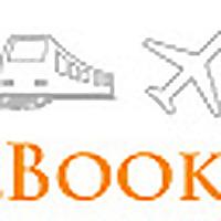 HotelBookingPk