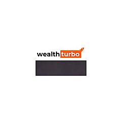 WealthTurbo