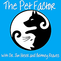 The Pet Factor