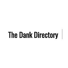 The Dank Directory
