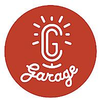 CG Garage