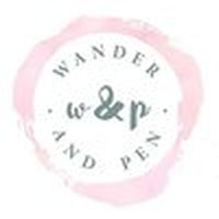 Wander and Pen