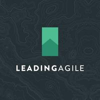 LeadingAgile SoundNotes | An Agile Podcast