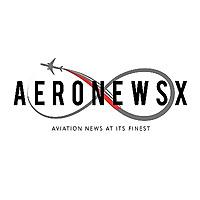 AeroNewsX