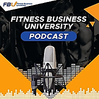 Fitness Business University With Vince Gabriele