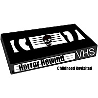 Horror Rewind