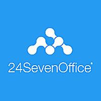 24SevenOffice US