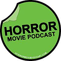 Horror Movie Podcast