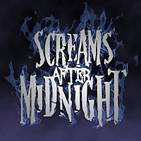 Screams After Midnight