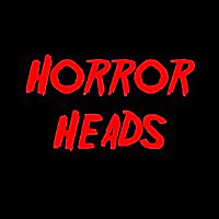 Horror Heads
