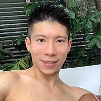 Willy Wang Story
