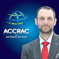 Anesthesia and Critical Care Reviews and Commentary Podcast