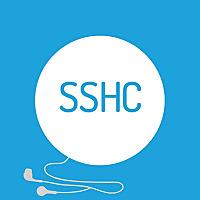 Sydney Sexual Health Centre