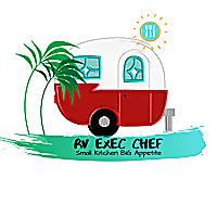 Rv Exec Chef